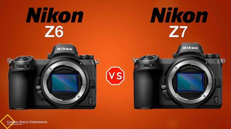 Nikon-Z6-vs-Nikon-Z7-Featured-Image