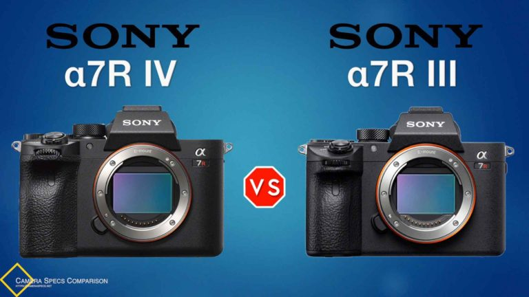 Sony-a7RIV-vs-Sony-a7RIII
